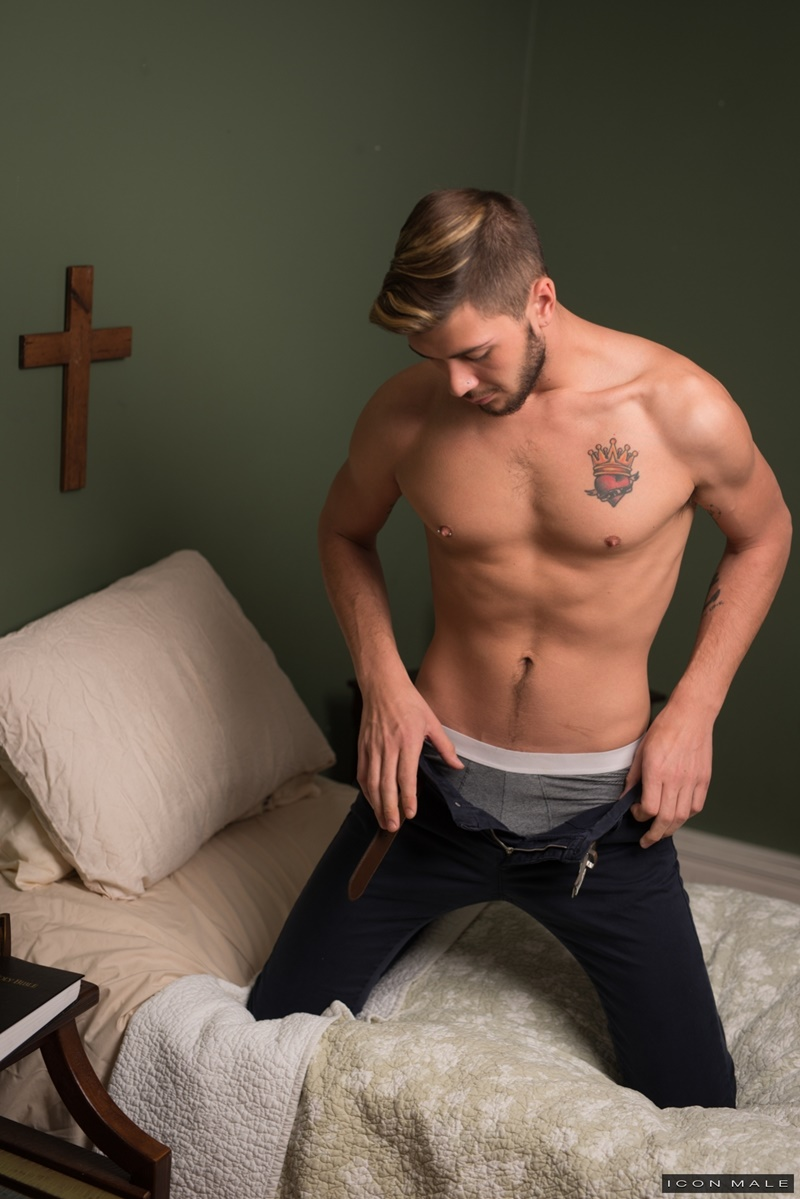 iconmale-young-priests-michael-del-ray-justin-dean-suck-cocks-fucks-their-tight-asses-masturbation-secrets-anal-rimming-019-gay-porn-sex-gallery-pics-video-photo