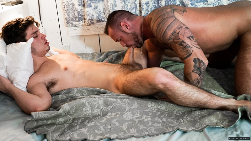 iconmale-younger-stud-michael-delray-rips-older-hairy-chest-tattooed-michael-roman-ass-huge-dick-004-gallery-video-photo