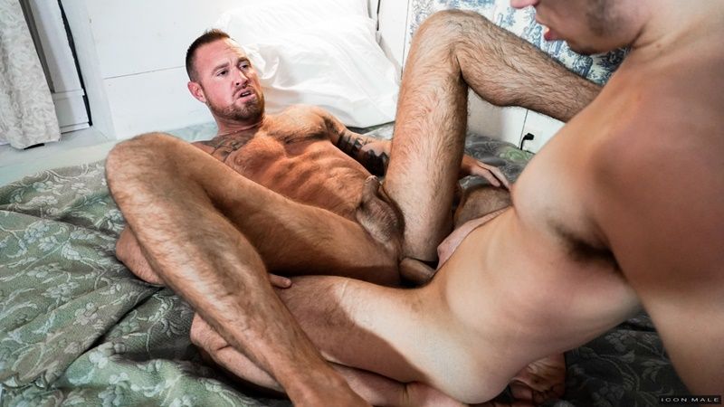 iconmale-younger-stud-michael-delray-rips-older-hairy-chest-tattooed-michael-roman-ass-huge-dick-012-gallery-video-photo