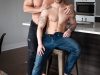 Igor-Romani-loves-big-muscular-men-Tomas-Decastro-bareback-fucking-raw-ass-Men-003-porno-pics-gay
