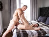 Igor-Romani-loves-big-muscular-men-Tomas-Decastro-bareback-fucking-raw-ass-Men-017-porno-pics-gay