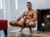 Interracial-anal-fucking-Brian-Bonds-hot-asshole-bareback-fucked-Zario-Travezz-big-black-dick-006-gay-porn-pics