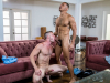 Interracial-anal-fucking-Brian-Bonds-hot-asshole-bareback-fucked-Zario-Travezz-big-black-dick-010-gay-porn-pics