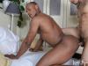 Interracial-ass-fucking-Delan-Benobe-huge-8-inch-uncut-cock-flip-flop-fucks-Santi-Sexy-tight-black-hole-003-gay-porn-pics