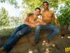 interracial-bareback-anal-ripped-white-muscle-boy-brysen-huge-bare-cock-fucks-sexy-black-dude-ace-seancody-005-gay-porn-pics