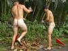 Island-Studs-all-American-lumberjack-Derek-Italian-Tony-jerking-pissing-together-012-gay-porn-pics