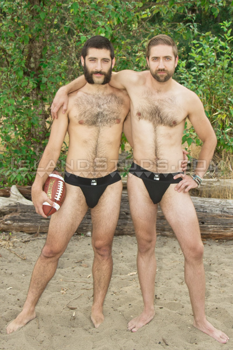 islandstuds-beard-hairy-chest-outdoor-gay-sex-oregon-jocks-uncut-andre-furry-cock-mark-mutual-jerk-off-002-gallery-video-photo