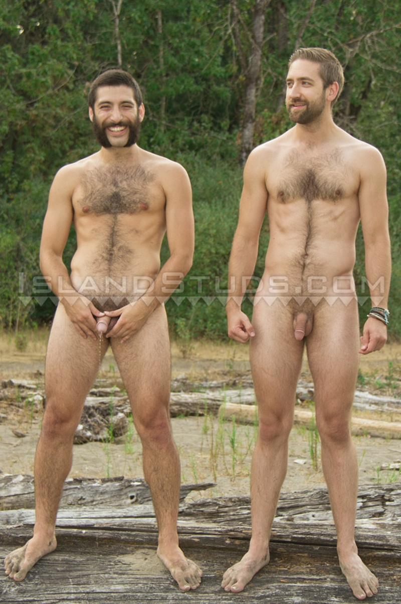 islandstuds-beard-hairy-chest-outdoor-gay-sex-oregon-jocks-uncut-andre-furry-cock-mark-mutual-jerk-off-008-gallery-video-photo