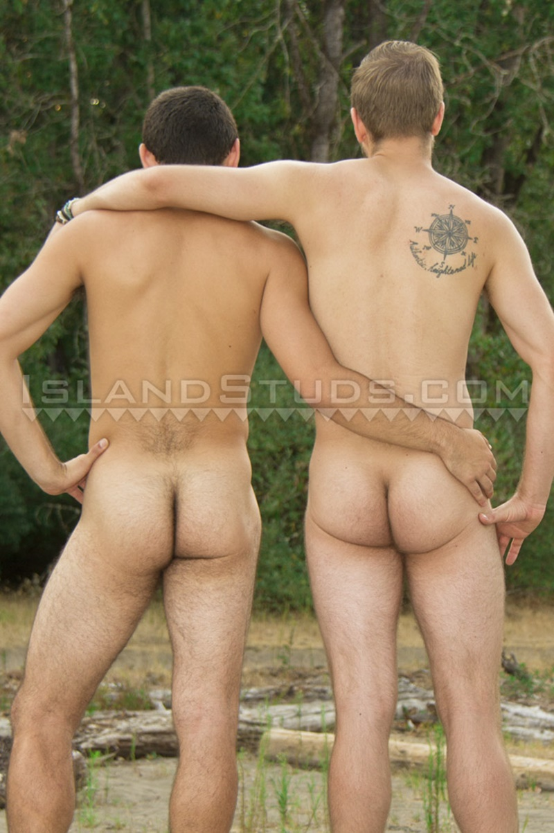 islandstuds-beard-hairy-chest-outdoor-gay-sex-oregon-jocks-uncut-andre-furry-cock-mark-mutual-jerk-off-009-gallery-video-photo