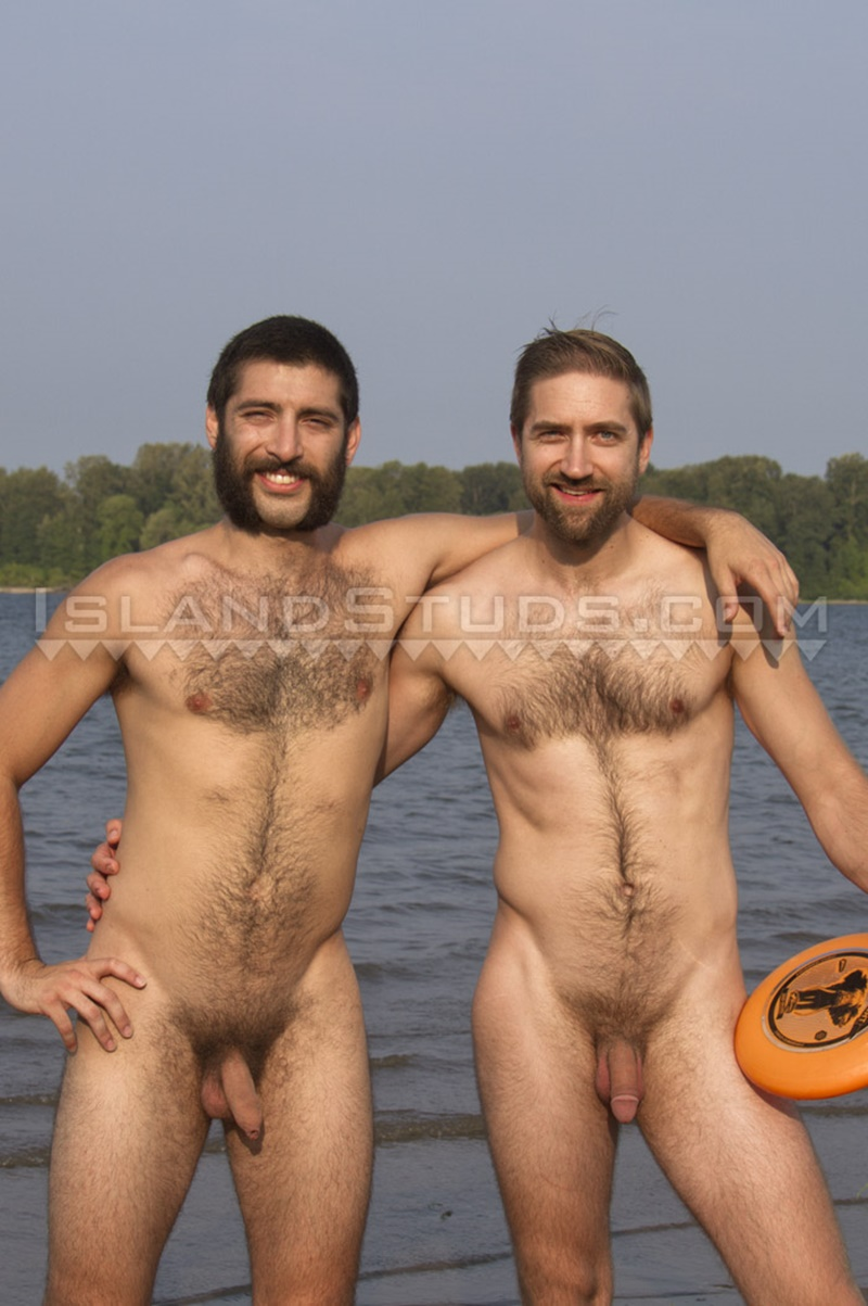 islandstuds-beard-hairy-chest-outdoor-gay-sex-oregon-jocks-uncut-andre-furry-cock-mark-mutual-jerk-off-012-gallery-video-photo