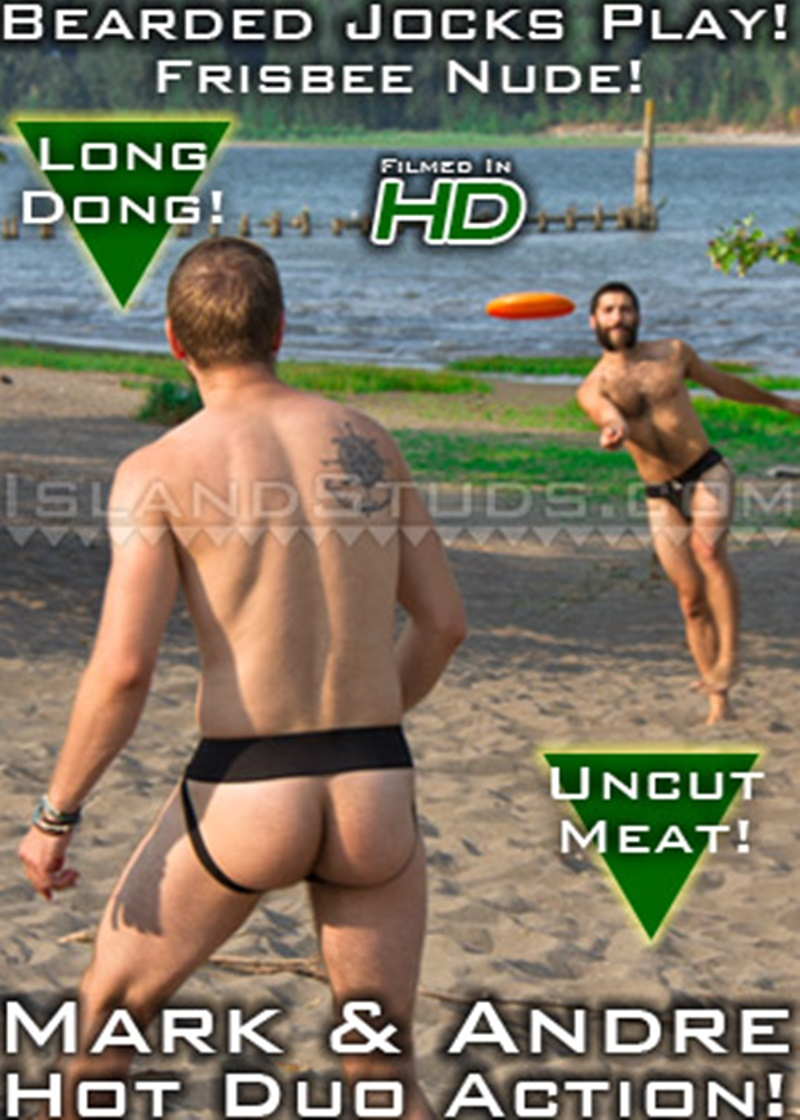 islandstuds-beard-hairy-chest-outdoor-gay-sex-oregon-jocks-uncut-andre-furry-cock-mark-mutual-jerk-off-017-gallery-video-photo