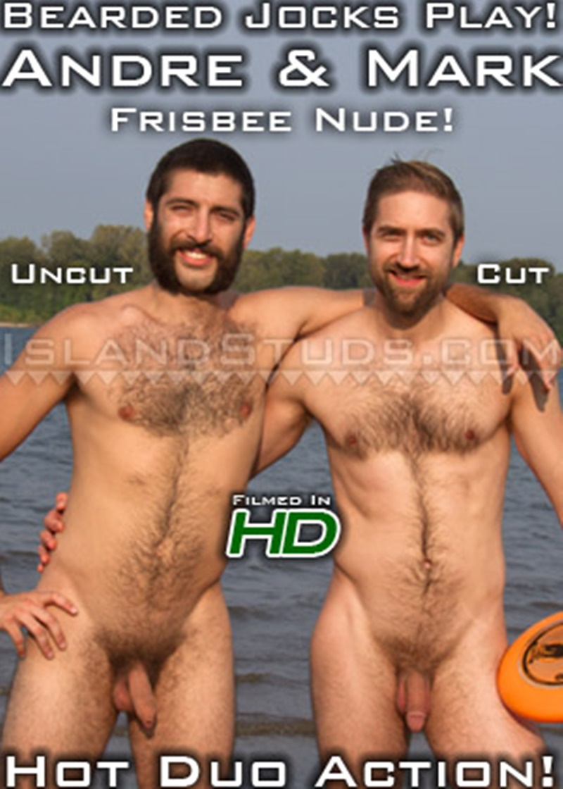 islandstuds-beard-hairy-chest-outdoor-gay-sex-oregon-jocks-uncut-andre-furry-cock-mark-mutual-jerk-off-020-gallery-video-photo