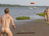 islandstuds-beard-hairy-chest-outdoor-gay-sex-oregon-jocks-uncut-andre-furry-cock-mark-mutual-jerk-off-010-gallery-video-photo