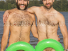 islandstuds-beard-hairy-chest-outdoor-gay-sex-oregon-jocks-uncut-andre-furry-cock-mark-mutual-jerk-off-015-gallery-video-photo