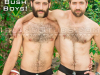 islandstuds-beard-hairy-chest-outdoor-gay-sex-oregon-jocks-uncut-andre-furry-cock-mark-mutual-jerk-off-016-gallery-video-photo