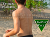 islandstuds-beard-hairy-chest-outdoor-gay-sex-oregon-jocks-uncut-andre-furry-cock-mark-mutual-jerk-off-018-gallery-video-photo