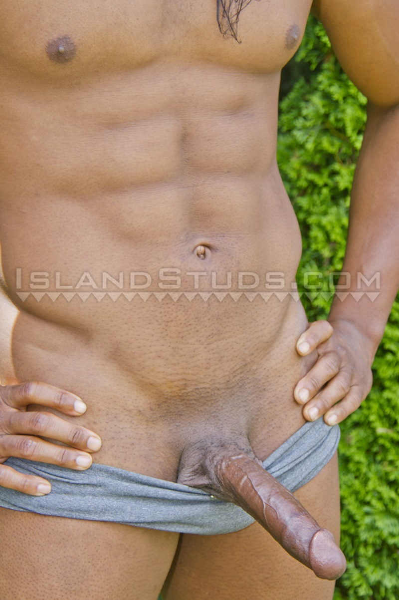 islandstuds-darion-jerks-9-inch-afro-cock-fingering-butthole-flexes-sexy-men-underwear-stripping-naked-sweaty-nudist-workout-006-gay-porn-sex-gallery-pics-video-photo