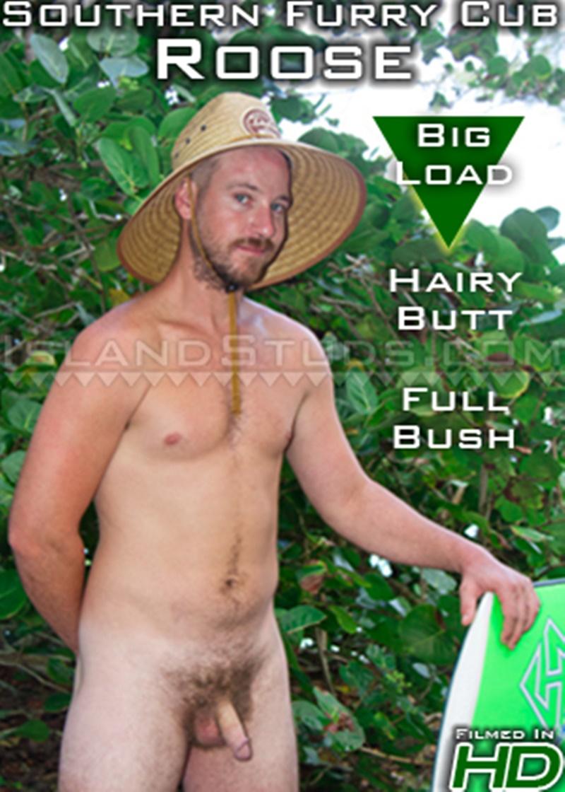 islandstuds-gay-porn-nude-dude-sex-pics-hairy-blue-collar-cub-roose-jerks-huge-dick-massive-load-hot-boy-cum-orgasm-019-gay-porn-sex-gallery-pics-video-photo