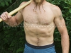 islandstuds-gay-porn-sexy-bearded-ripped-muscle-butt-fire-fighter-sex-pics-bain-camps-nude-jerks-off-huge-dick-outdoors-001-gallery-video-photo