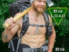 islandstuds-gay-porn-sexy-bearded-ripped-muscle-butt-fire-fighter-sex-pics-bain-camps-nude-jerks-off-huge-dick-outdoors-017-gallery-video-photo