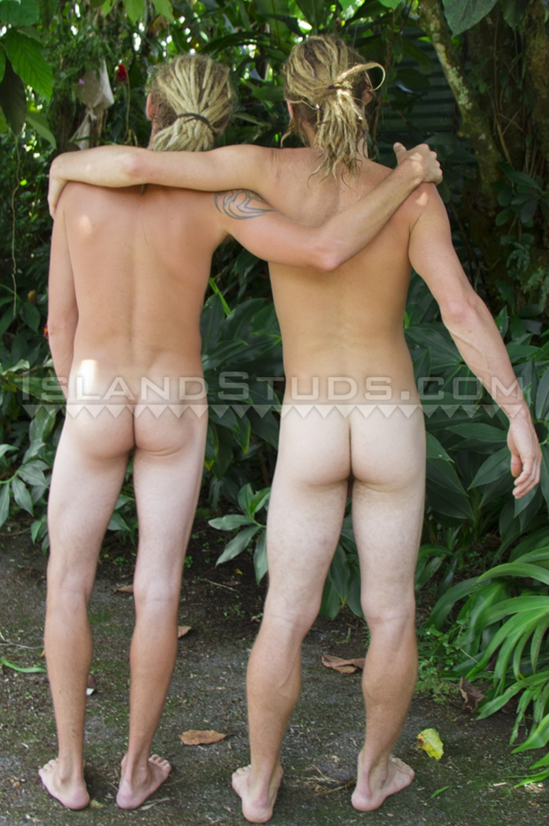 islandstuds-gay-porn-straight-hung-blond-hippy-farmer-brothers-sex-pics-christian-josh-snowboarder-tree-003-gallery-video-photo