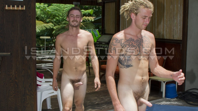 islandstuds-gay-porn-straight-hung-blond-hippy-farmer-brothers-sex-pics-christian-josh-snowboarder-tree-004-gallery-video-photo