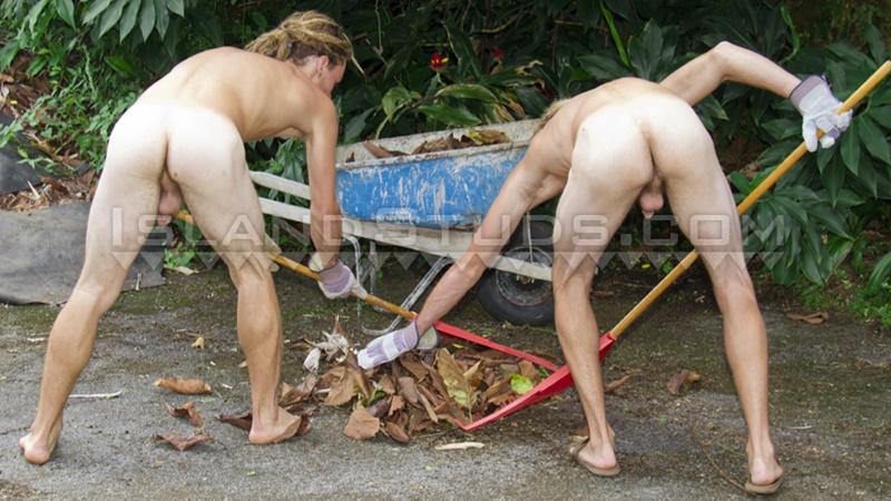 islandstuds-gay-porn-straight-hung-blond-hippy-farmer-brothers-sex-pics-christian-josh-snowboarder-tree-008-gallery-video-photo
