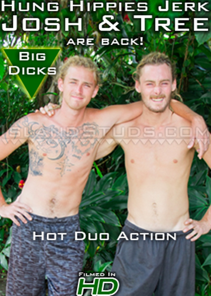 islandstuds-gay-porn-straight-hung-blond-hippy-farmer-brothers-sex-pics-christian-josh-snowboarder-tree-016-gallery-video-photo