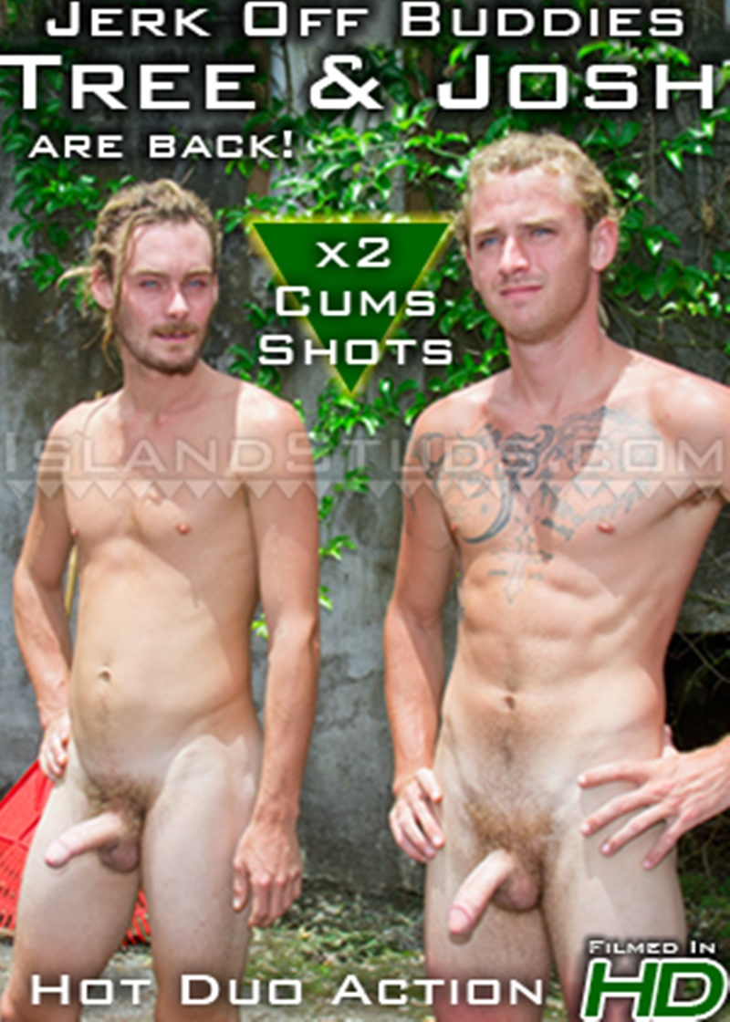 islandstuds-gay-porn-straight-hung-blond-hippy-farmer-brothers-sex-pics-christian-josh-snowboarder-tree-019-gallery-video-photo