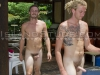 islandstuds-gay-porn-straight-hung-blond-hippy-farmer-brothers-sex-pics-christian-josh-snowboarder-tree-004-gallery-video-photo