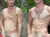 islandstuds-gay-porn-straight-hung-blond-hippy-farmer-brothers-sex-pics-christian-josh-snowboarder-tree-005-gallery-video-photo