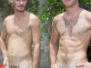 islandstuds-gay-porn-straight-hung-blond-hippy-farmer-brothers-sex-pics-christian-josh-snowboarder-tree-005-gallery-video-photo