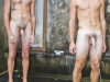 islandstuds-gay-porn-straight-hung-blond-hippy-farmer-brothers-sex-pics-christian-josh-snowboarder-tree-013-gallery-video-photo