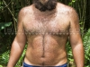 islandstuds-gay-porn-straight-nude-hairy-dude-bear-sex-pics-brawn-sexy-strips-jerks-big-uncut-dick-foreskin-002-gallery-video-photo