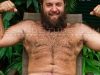 islandstuds-gay-porn-straight-nude-hairy-dude-bear-sex-pics-brawn-sexy-strips-jerks-big-uncut-dick-foreskin-020-gallery-video-photo