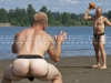 islandstuds-real-oregon-straight-nude-firefighters-lumberjacks-bearded-brawny-muscle-jocks-bain-baker-naked-soccer-players-001-gay-porn-sex-gallery-pics-video-photo_0
