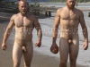 islandstuds-real-oregon-straight-nude-firefighters-lumberjacks-bearded-brawny-muscle-jocks-bain-baker-naked-soccer-players-014-gay-porn-sex-gallery-pics-video-photo