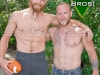 islandstuds-real-oregon-straight-nude-firefighters-lumberjacks-bearded-brawny-muscle-jocks-bain-baker-naked-soccer-players-016-gay-porn-sex-gallery-pics-video-photo