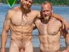 islandstuds-real-oregon-straight-nude-firefighters-lumberjacks-bearded-brawny-muscle-jocks-bain-baker-naked-soccer-players-019-gay-porn-sex-gallery-pics-video-photo