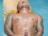 islandstuds-straight-married-surfer-big-daddy-dean-jerks-huge-thick-8-inch-dick-tanned-ripped-body-bubble-butt-asshole-005-gay-porn-sex-gallery-pics-video-photo