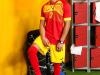 Izan-Loren-punishes-young-Thai-footballer-Jarred-Bornet-sweaty-footie-socks-big-bare-cock-006-gay-porn-pics