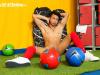 Izan-Loren-punishes-young-Thai-footballer-Jarred-Bornet-sweaty-footie-socks-big-bare-cock-008-gay-porn-pics