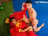 Izan-Loren-punishes-young-Thai-footballer-Jarred-Bornet-sweaty-footie-socks-big-bare-cock-015-gay-porn-pics