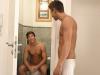 gay-porn-pics-003-jack-harrer-tom-rogers-huge-thick-dick-bareback-fucking-smooth-asshole-belamionline