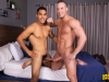 jack-murray-bareback-anal-fucking-hot-big-thick-long-cock-suck-rimmming-bubble-butt-asshole-seancody-008-gay-porn-pictures-gallery