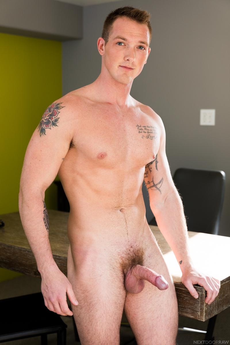 jackson-cooper-dalton-riley-big-raw-dick-bareback-fucked-nextdoorstudios-007-gay-porn-pictures-gallery