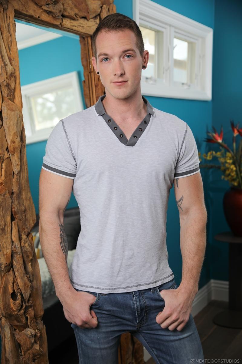 jackson-cooper-donte-thick-carter-woods-big-gay-porn-dick-sucking-naked-men-nextdoorstudios-002-gay-porn-pictures-gallery
