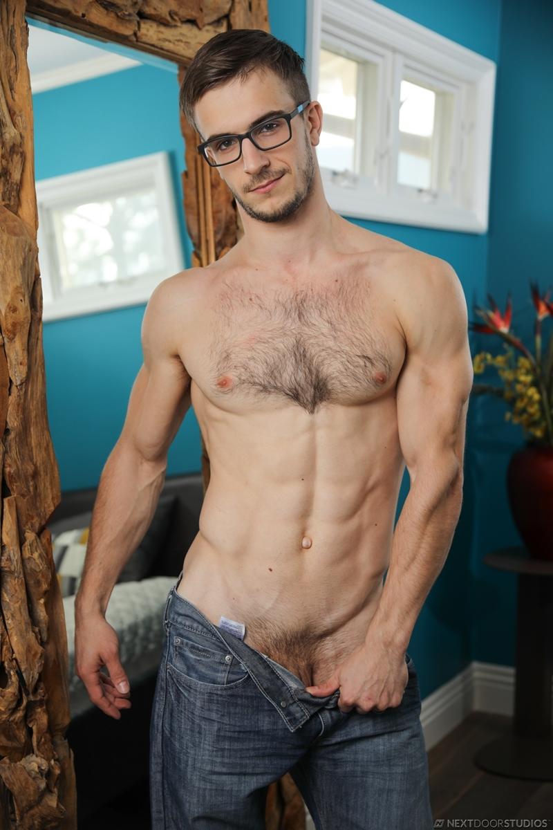 jackson-cooper-donte-thick-carter-woods-big-gay-porn-dick-sucking-naked-men-nextdoorstudios-005-gay-porn-pictures-gallery
