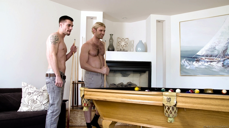 jacob-peterson-princeton-price-big-thick-cock-hardcore-ass-fucking-nextdoorstudios-007-gay-porn-pics-gallery