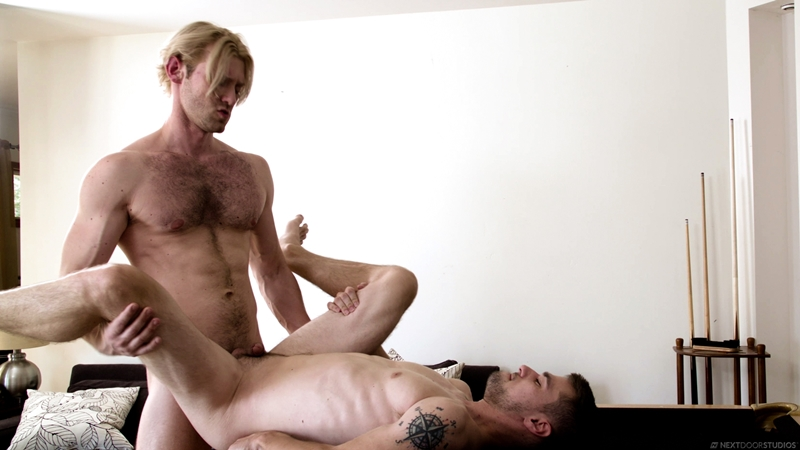 jacob-peterson-princeton-price-big-thick-cock-hardcore-ass-fucking-nextdoorstudios-011-gay-porn-pics-gallery